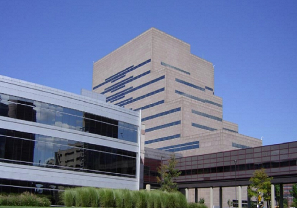Cleveland Clinic announces Medicare Partnership with ...