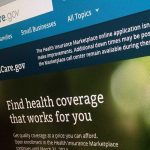Lower Delaware ACA Rate Hike Approved