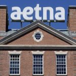 Regulators Unlikely To Oppose Aetna-CVS Deal