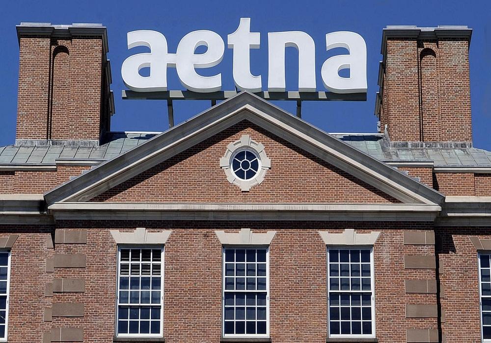 Regulators Unlikely To Oppose Aetna-CVS Deal