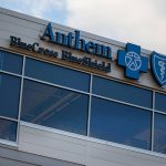 Anthem Blue Cross and Blue Shield Medicare Network Expands to Include CareMore Health
