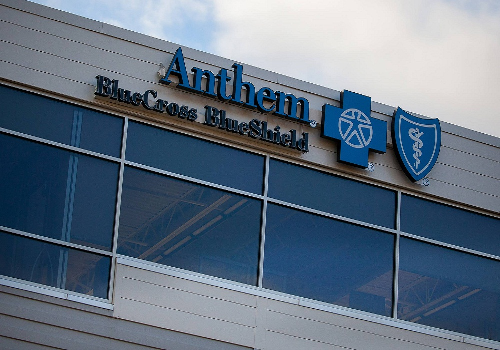 Anthem Blue Cross and Blue Shield Medicare Network Expands ...