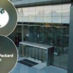 HPE Unveils Blockchain-as-a-Service for Enterprises