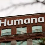 Humana Takes $148M Hit From Workforce Cuts In 2017