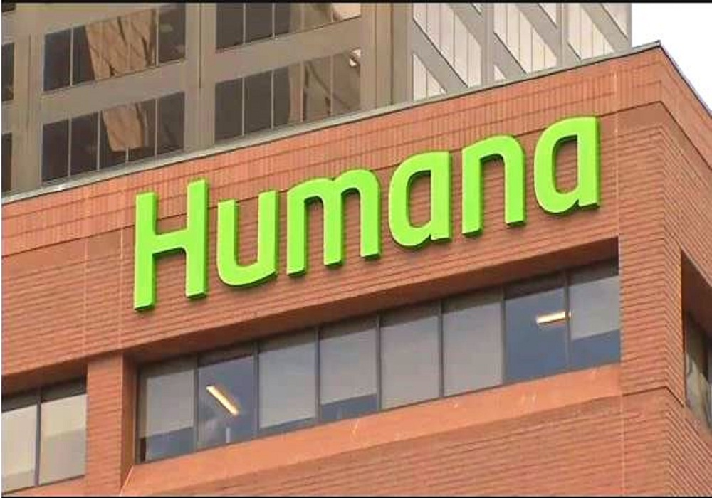 Humana updates policy on executive payouts after sale, merger of company