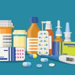 Payer Strategies for Improving Member Medication Adherence Rates