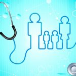 As Health Care Changes, Insurers, Hospitals and Drugstores Team Up