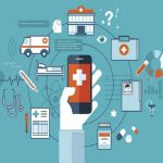 OIG Expands Telehealth, Telemedicine Audits to Medicaid Claims
