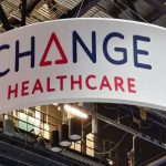 Change Healthcare Announces Strategic Relationship with Google Cloud