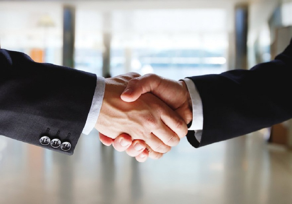 Optum completes its acquisition of Advisory Board