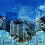 McLaren Health Care to acquire Indiana insurer MDwise