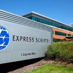 Express Scripts Will Seek Targeted Acquisitions To Bolster Business