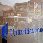 UnitedHealth's Optum To Buy DaVita's Doctor Clinics For $4.9 Billion