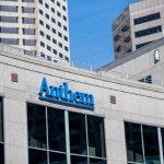 Anthem Signals Intent To Compete With Optum In Buying Providers