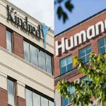 Kindred Healthcare Holder Brigade Opposes Deal With Humana