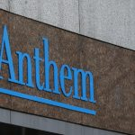Anthem Blue Cross Supporting People Affected by Southern California Wildfires