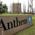 Anthem, Piedmont Contract Lapses After Failed Negotiations