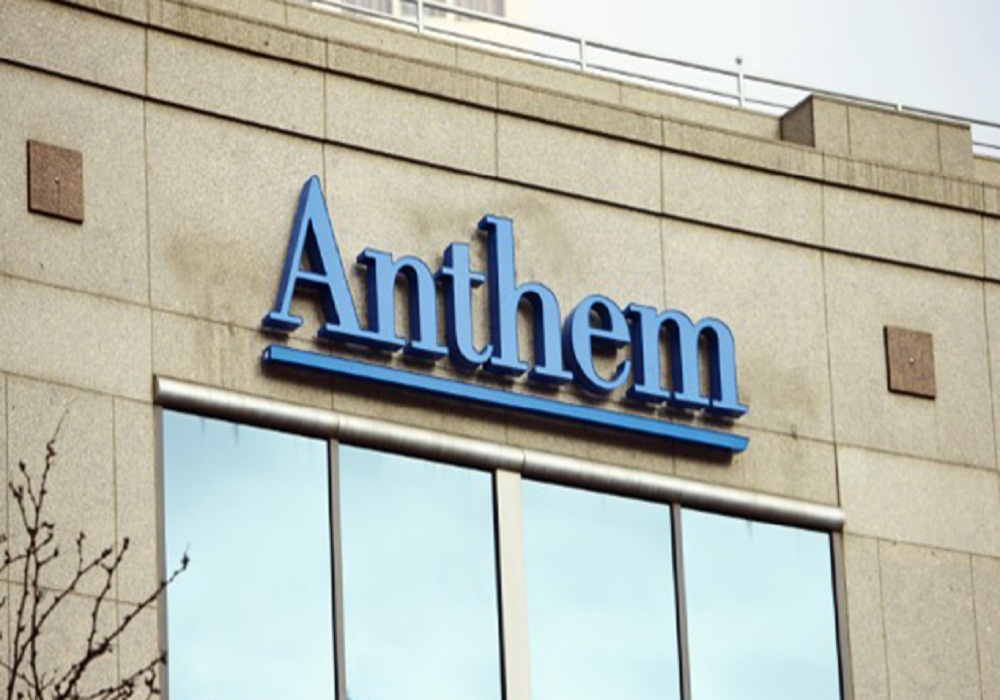 Anthem Buys HealthSun to Expand Medicare Business in Florida