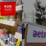 How digital health fits into CVS, Aetna's past actions – and future plans