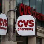CVS To Buy Aetna For $69B, And A UnitedHealth Rival Is Born