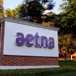 Aetna CEO: CVS Deal Will Open '10,000 New Front Doors To The Healthcare System'