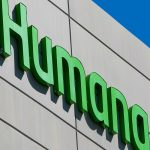 Humana Partners With Einstein Healthcare For Value-Based Care