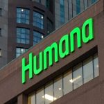 Buyout Talk Intensifies As Express Scripts And Humana Shed Assets