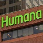 Humana Unveils $3B share Buyback effort