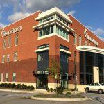 Mission Health, Blue Cross Blue Shield NC strike new deal