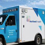 Northwell Health, Cigna reach contract agreement