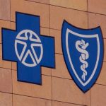 Anthem Blue Cross Blue Shield Policy In Ohio Puts Patients At Risk