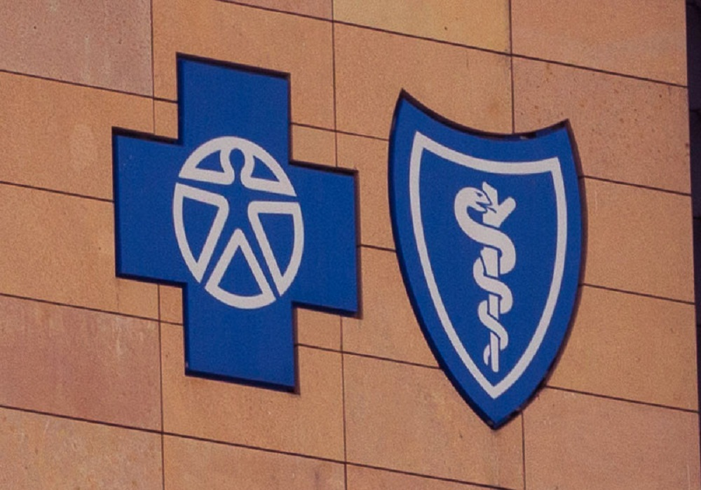 Anthem Blue Cross Blue Shield Policy In Ohio Puts Patients ...