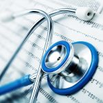 Redefining the Healthcare Industry with Predictive Analytics