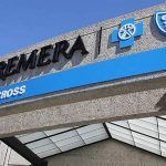 Premera Blue Cross Blue Shield donates to Alaska Children's Trust