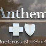 BCBS of Minnesota Hires Anthem Subsidiary to Run Medicaid Plans