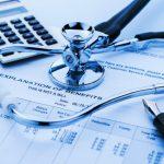 Nebraska Total Care earns NCQA Accreditation