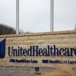 UnitedHealth Taps Into Emerging Mobile Diabetes Management