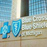 The CIO of BCBSM Helps Drive the Revitalization of Detroit