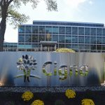 Cigna CEO: Express Scripts Deal About 'Capabilities, Reach, Quality, Affordability'