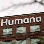 Humana Rebrands Clinics Amid Doctor Buyout Wave