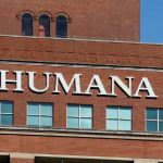 Humana Tricare Members Regain in-Network Access to 5 Tenet Hospitals