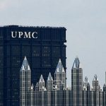 UPMC, Highmark to Extend in-Network Access to 10+ Hospitals