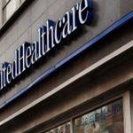 UnitedHealthcare, Premier Reach Multi-Year Payer-Provider Deal