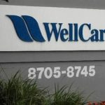 "WellCare Named One of Fortune Magazine's ""Most Admired Companies"""