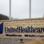 UnitedHealth Group Hits $64 Billion In Value-Based Care Spending
