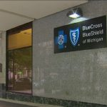 Blue Cross Blue Shield of Michigan Announces Opioid Policy Change