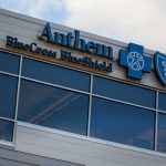 Amerigroup Rebrands Medicaid Health Plan to Anthem Blue Cross and Blue Shield