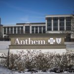 Anthem's New CEO Looks To Medicare, Technology Investments For Growth
