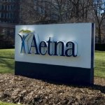 Aetna To Pass Drug Discounts On To Consumers: 4 Things To Know