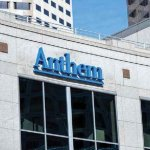 Georgia Hospital Group Sues Anthem Over New ER and Imaging Policies
